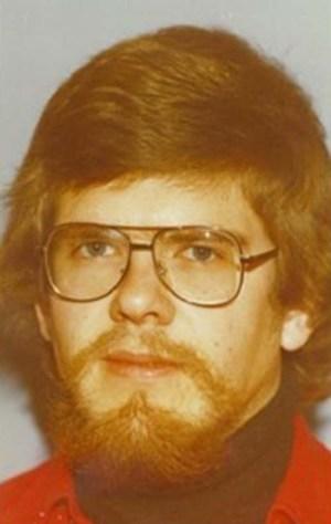 Gisbert Kistemaker Photo Skagit County Sheriff's Office