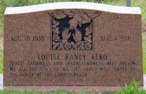 Louise Raney Keko Photography Margaret Holmberg