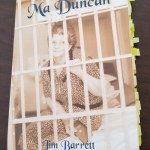 Ma Duncan by Jim Barrett