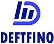Deftfino | Digital Marketing Agency | Web Design Company