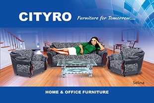 Cityro Furniture