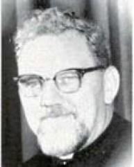 COUENBERG Joseph