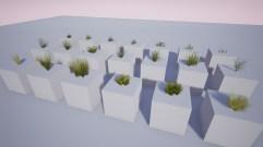 Realistic_Grass_2_Showcase