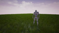 Realistic_Grass_2_Wild_Grass_1