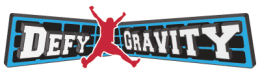 defy-gravity-logo