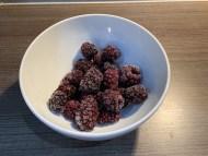 FrozBlackberries