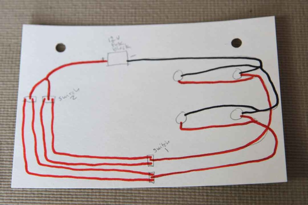 How To Wire A Light Switch Wiring Diagram Re Help Clipsal How To Wire