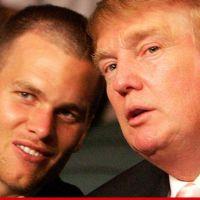 The Hypocrisy Of Tom Brady