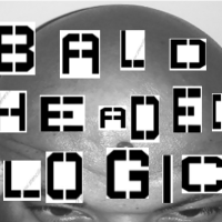 Bald Headed Logic Podcast: Episode 2