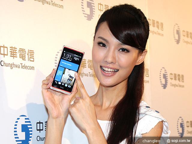 中華333大省方案 月繳333 前半年可享無限上網!- SOGI手機王