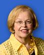 Marge Palmerlee