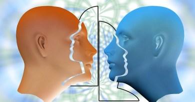 inteligencia emocional pregutnas frecuentes