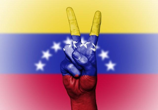 Plan país Venezuela