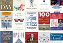 Libros para leer durante la pandemia