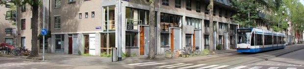 blog-inloophuis-_czaarpeterstraat-51_street-corner_1760x400