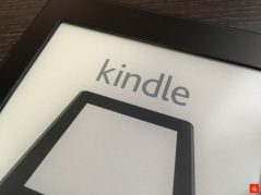 009_20160520_kindle-paperwhite