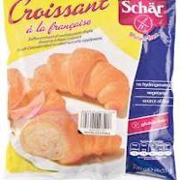 Certified Gluten-Free Wheat Starch???  HHhhhmmm.