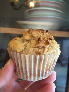 maple muffins1
