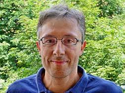 Ing. Giorgio Marcon