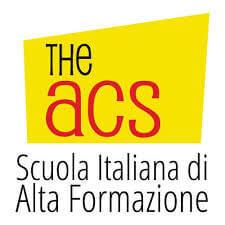 scuola italiana alta formazione