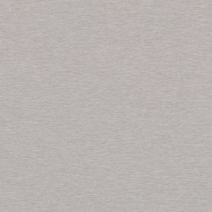 Pak Titaan – Carmo 2500 Mm