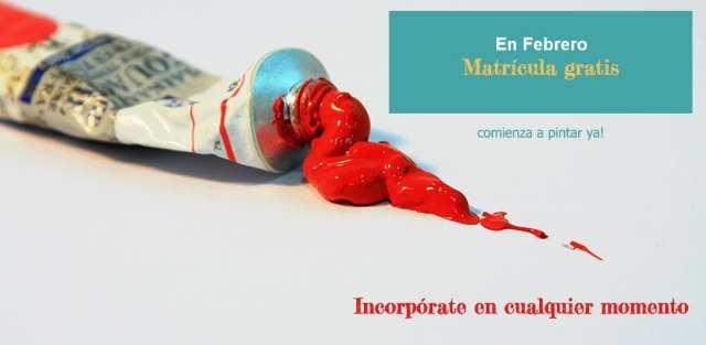 Clases-de-pintura-en-Madrid