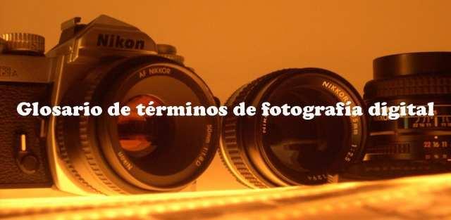 deGranero clases de fotografía en Madrid 3