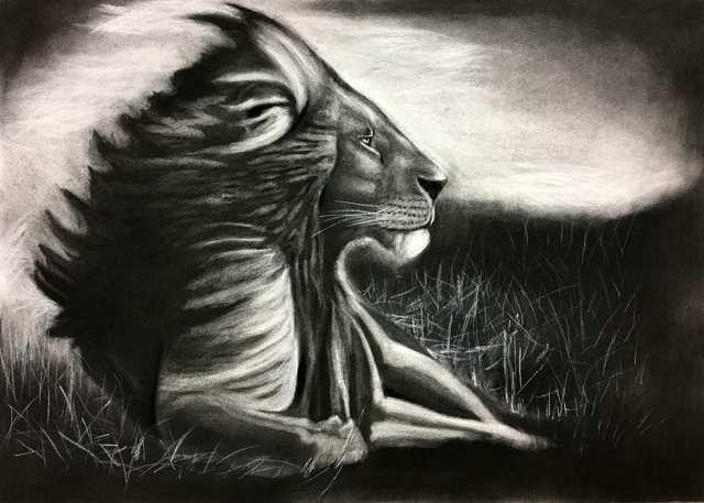 degranero-clases-de-dibujo-y-pintura-en-madrid-3