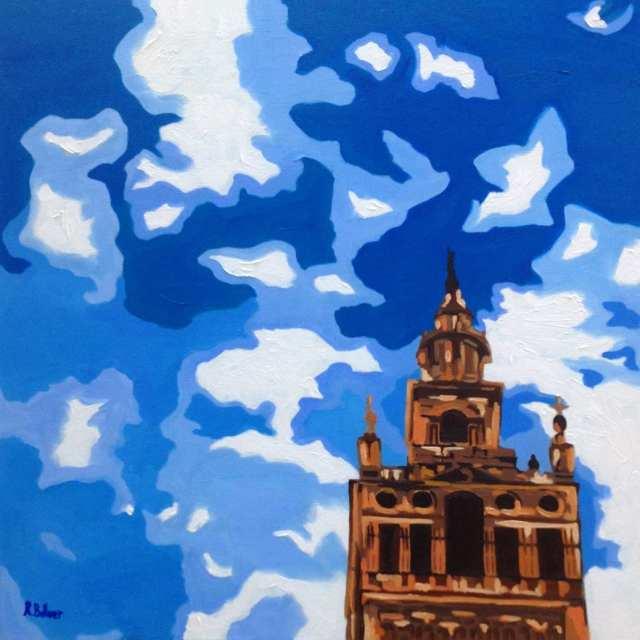 deGranero clases de pintura en Madrid (14)