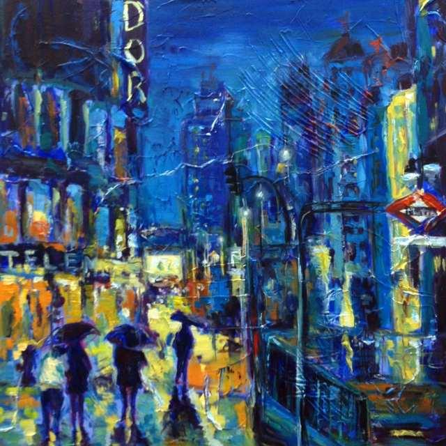 deGranero clases de pintura en Madrid (20)