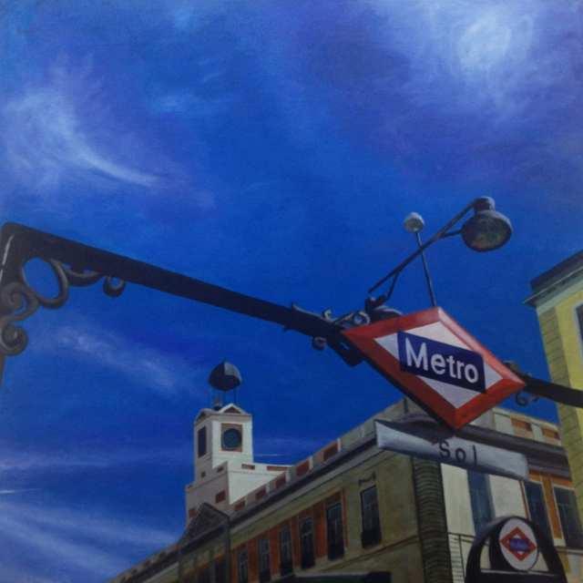 deGranero clases de pintura en Madrid (29)