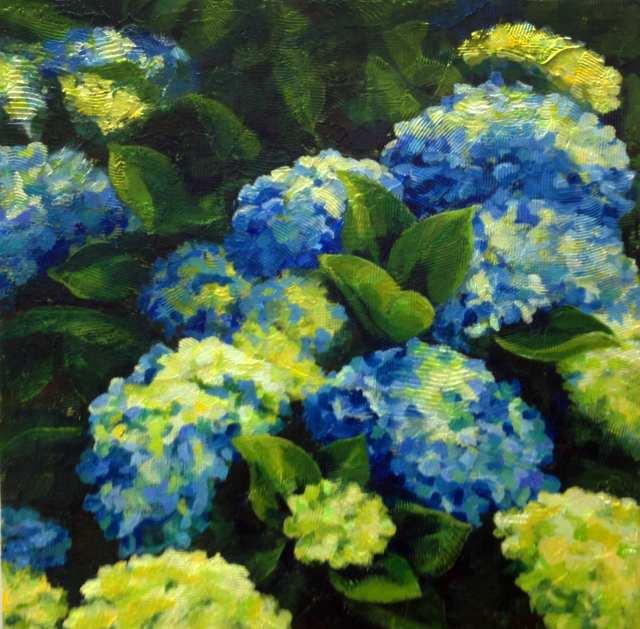 deGranero clases de pintura en Madrid 4
