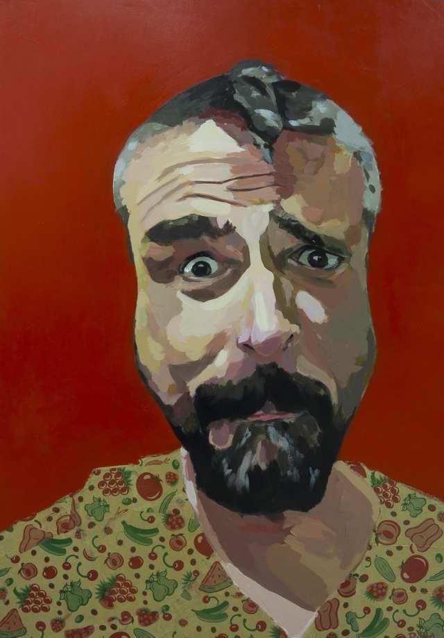 deGranero clases pintura Madrid (10)