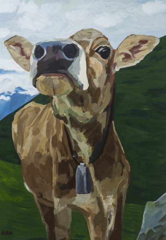 deGranero clases pintura Madrid (13)