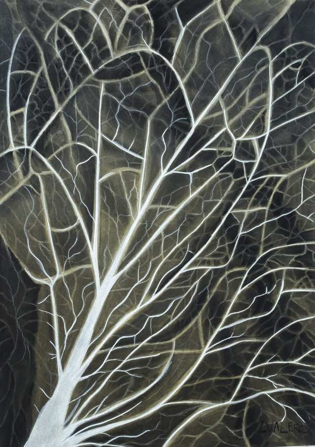 deGranero clases pintura Madrid (20)