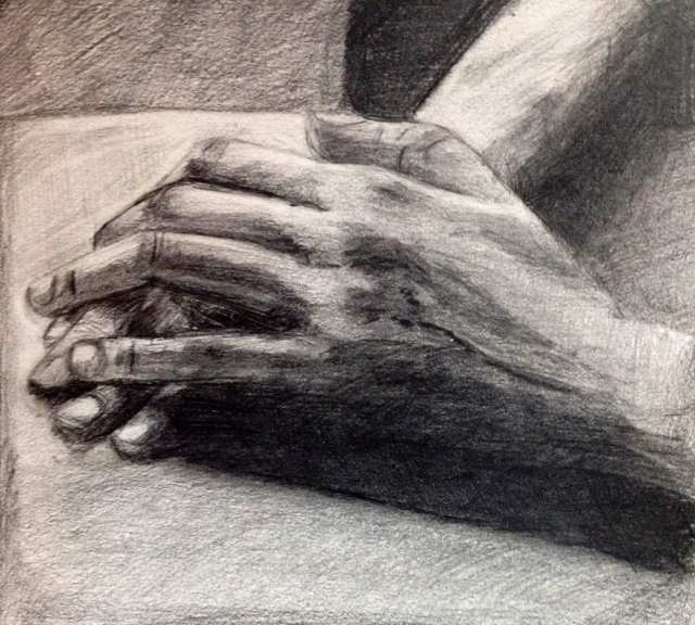 deGranero cursos de dibujo y pintura en Madrid (4)