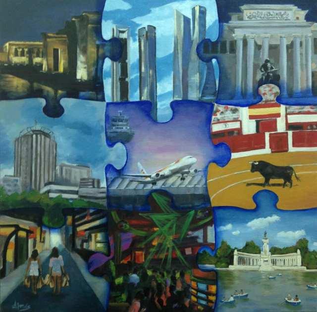 deGranero cursos de dibujo y pintura en madrid clases (4)