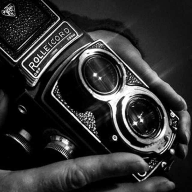 degranero-clases-de-fotografia-en-madrid