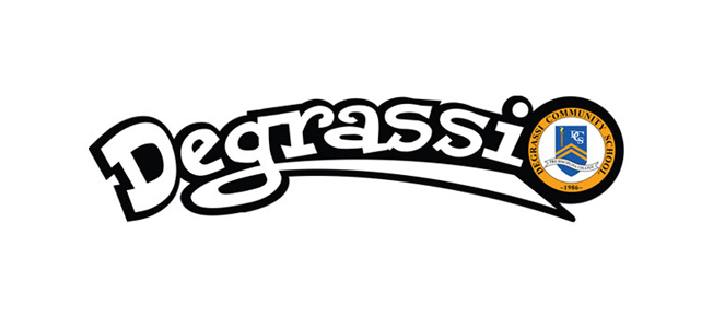Degrassi Episode Description: The Time of My Life (Season