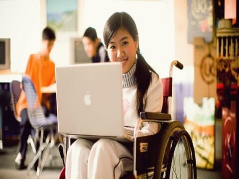 7 Best Scholarships for Students with Disabilities