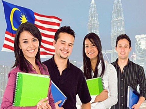 Best Universities in Malaysia