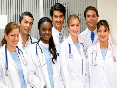 Why Study Medicine in Ukraine
