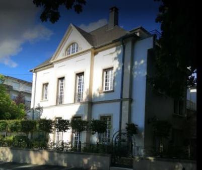 European Institute of Public Administration