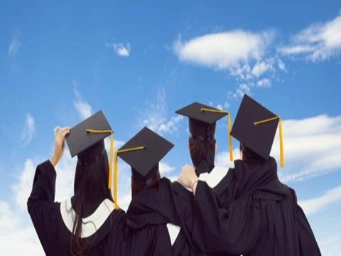International Association for Intelligence Education Scholarship