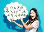 Women in Stem Scholarship