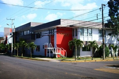 Universities in Costa Rica Universidad Veritas
