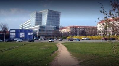 Universities in the Czech Republic CzechTechnical University