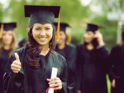 Scholarship in UK