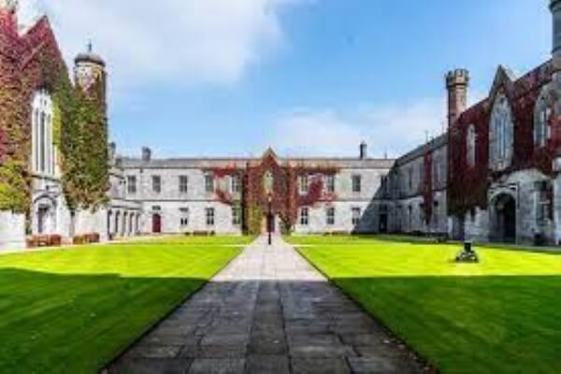This image has an empty alt attribute; its file name is National-University-of-Ireland-Galway.jpg