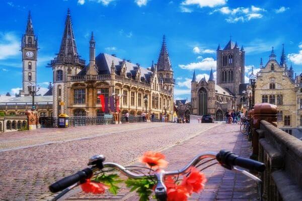 Why-Study-in-Belgium